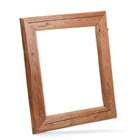 Dřevěný rám Lignum 40x50 cm